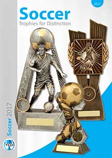 "<a href=""https://trophies.com.au/wp-content/uploads/2017/05/2017-Soccer-Catalogue-Low-Res.compressed.pdf"" target=""_blank"">Click here to view catalogue</a>"