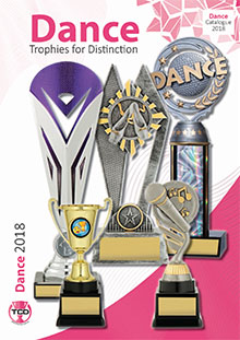 "<a href=""https://trophies.com.au/wp-content/uploads/2018/05/2018-Dance-Catalogue-Low-Res.pdf"" target=""_blank"">Click here to view catalogue</a>"
