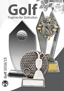 "<a href=""https://trophies.com.au/wp-content/uploads/2018/05/2018-Golf-Catalogue-Low-Res.pdf"" target=""_blank"">Click here to view catalogue</a>"