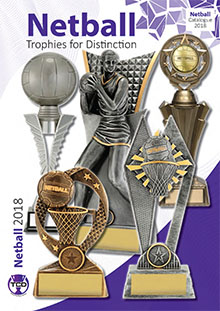 "<a href=""https://trophies.com.au/wp-content/uploads/2018/05/2018-Netball-Catalogue-Low-Res.pdf"" target=""_blank"">Click here to view catalogue</a>"