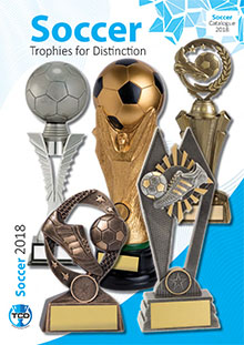 "<a href=""https://trophies.com.au/wp-content/uploads/2018/05/2018-Soccer-Catalogue-Low-Res.pdf"" target=""_blank"">Click here to view catalogue</a>"