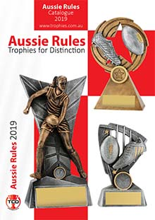 "<a href=""https://trophies.com.au/wp-content/uploads/2019/05/2019-Aussie-Rules-Catalogue-Super-Low-Res.pdf"" target=""_blank"">Click here to view catalogue</a>"