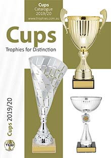 "<a href=""https://trophies.com.au/wp-content/uploads/2019/05/2019-Cups-Catalogue-Super-Low-Res.pdf"" target=""_blank"">Click here to view catalogue</a>"