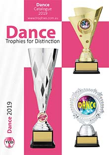 "<a href=""https://www.trophies.com.au/wp-content/uploads/2019/05/2019-Dance-Catalogue-Super-Low-Res.pdf"" target=""_blank"">Click here to view catalogue</a>"