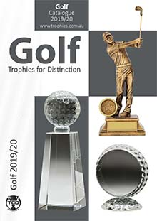 "<a href=""https://trophies.com.au/wp-content/uploads/2019/05/2019-Golf-Catalogue-Super-Low-Res.pdf"" target=""_blank"">Click here to view catalogue</a>"