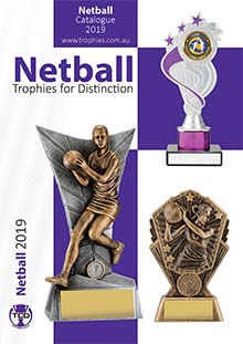 "<a href=""https://trophies.com.au/wp-content/uploads/2019/05/2019-Netball-Catalogue-Super-Low-Res.pdf"" target=""_blank"">Click here to view catalogue</a>"