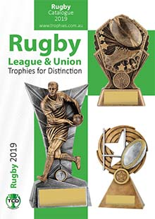 "<a href=""https://trophies.com.au/wp-content/uploads/2019/05/2019-Rugby-Catalogue-Super-Low-Res.pdf"" target=""_blank"">Click here to view catalogue</a>"