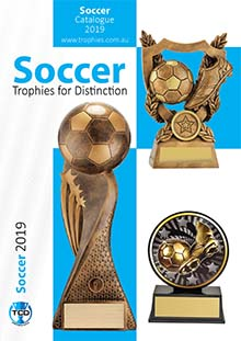 "<a href=""https://trophies.com.au/wp-content/uploads/2019/05/2019-Soccer-Catalogue-Super-Low-Res.pdf"" target=""_blank"">Click here to view catalogue</a>"